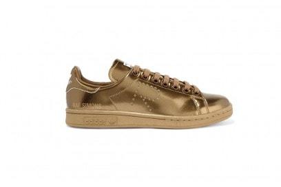 sneakers-oro-adidas-originals