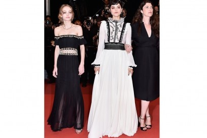 soko-cannes-getty