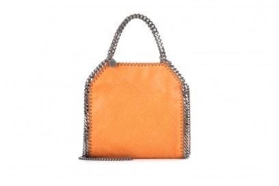 stella-mccartney-falabella-arancione