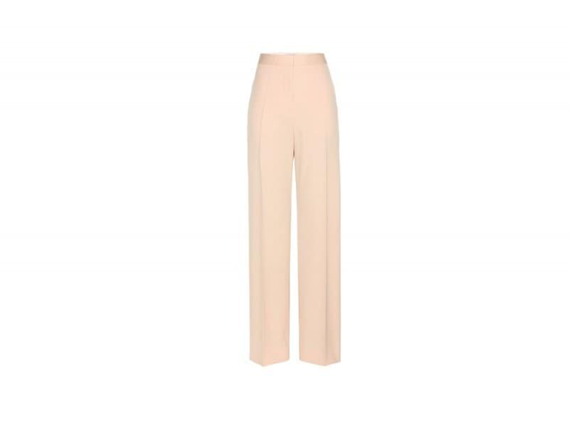 stella-mccartney-pantaloni-rosa