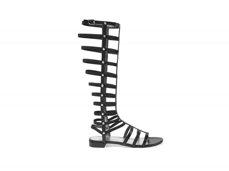 stuart-weitzman-sandali-gladiatore