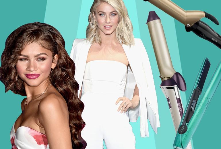 Styler capelli: il modello giusto per ogni tipo di piega
