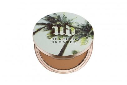 makeup-estate-migliori-bronzer-10