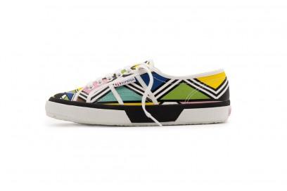 superga-chulaap-collaborazione-sneakers-2