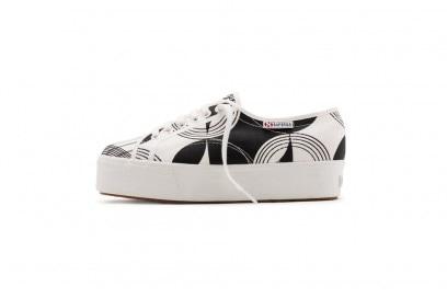 superga-chulaap-collaborazione-sneakers