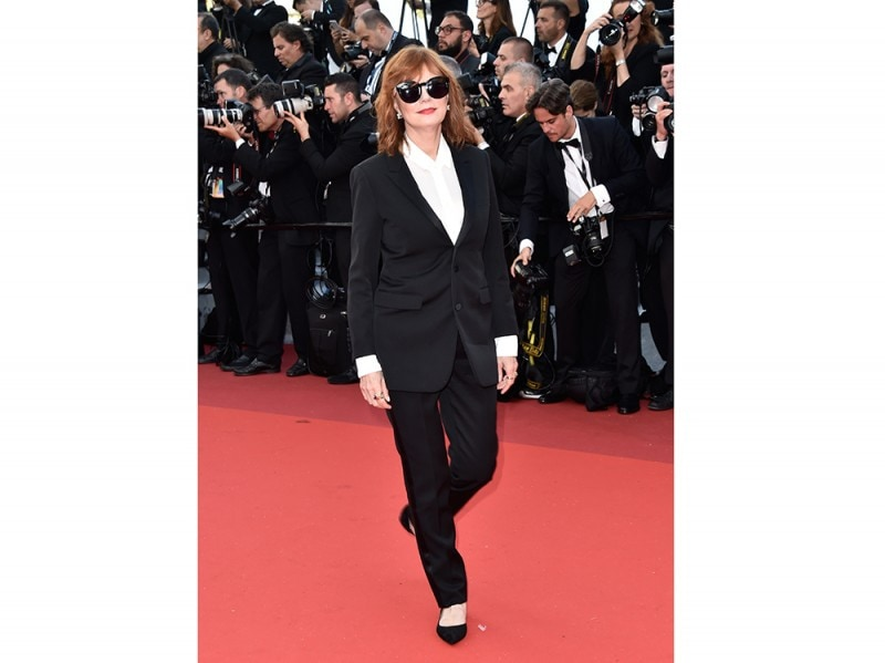 susan-sarandon-cannes-2016-getty