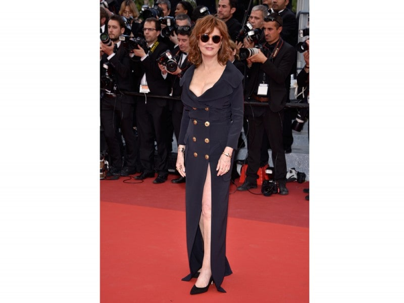 susan-sarandon-getty-jeans-paul-gaultier-cannes