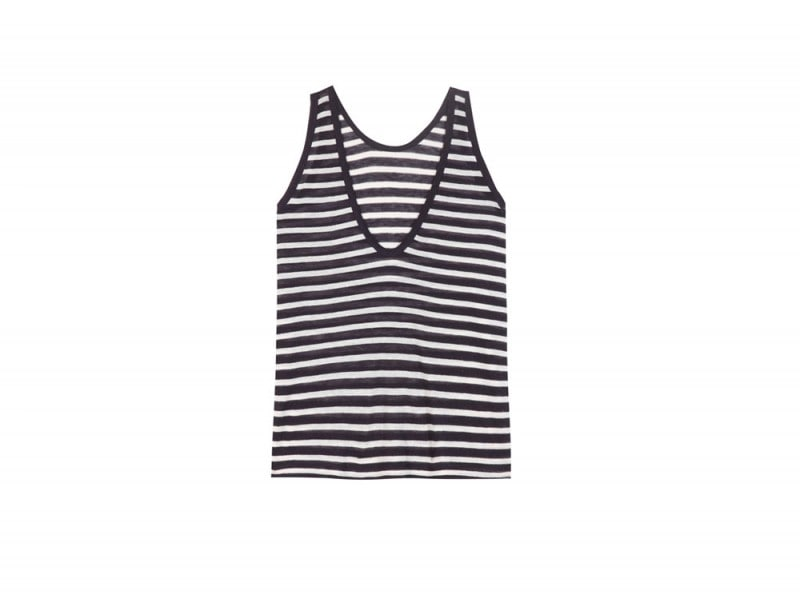 t-by-alexander-wang-top-righe