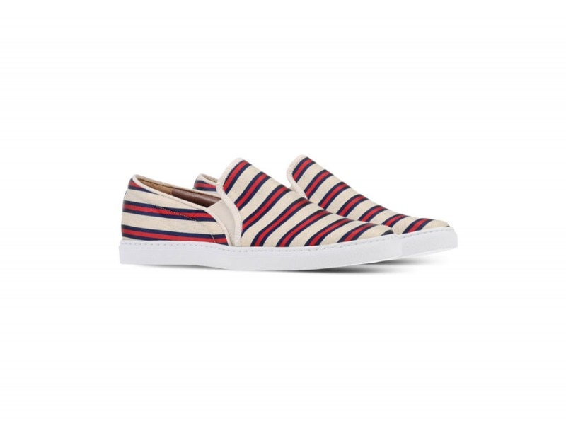 tabitha-simmons-sneakers-righe