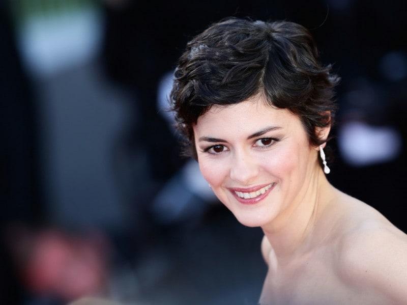 tagli-capelli-corti-pixie-cut-Audrey-Tautou