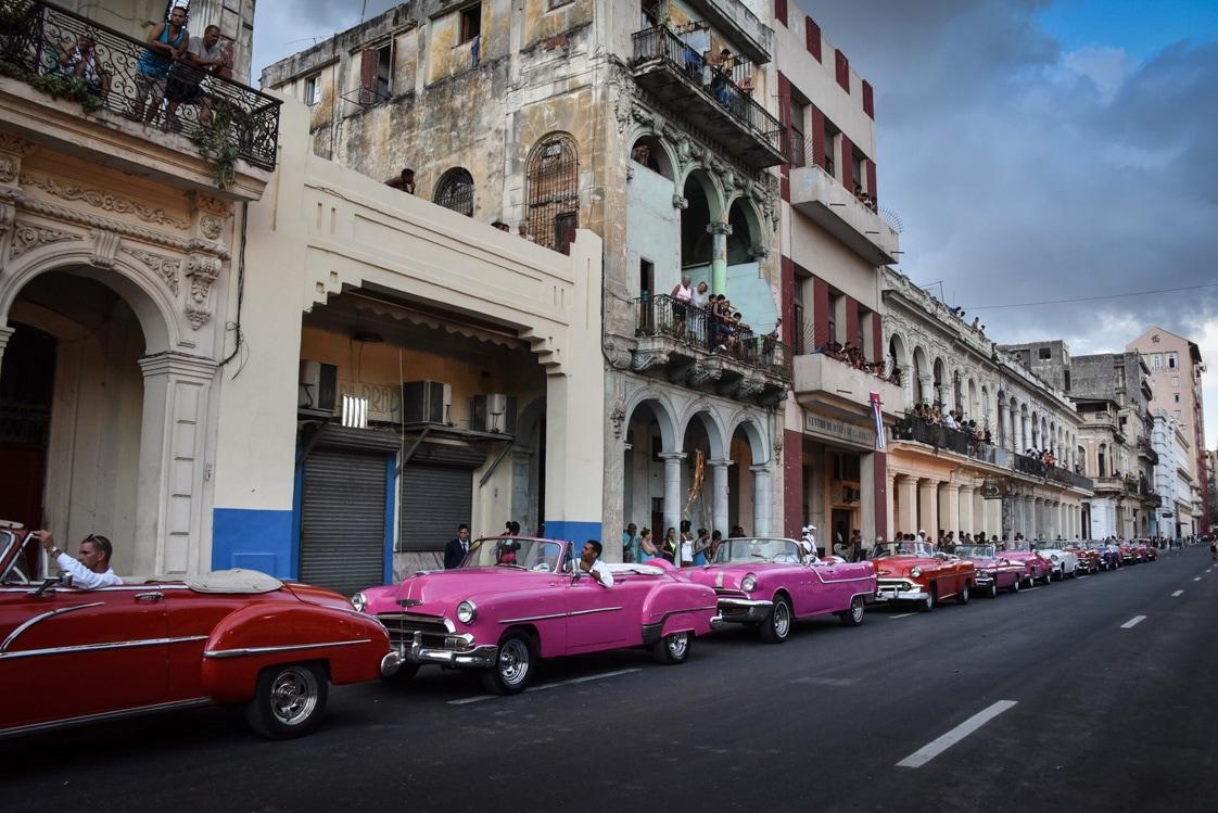 taxi-colorati