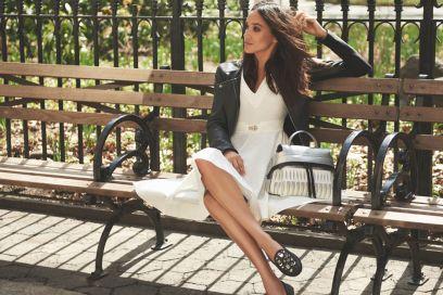 Meghan Markle: da Suits a trendsetter