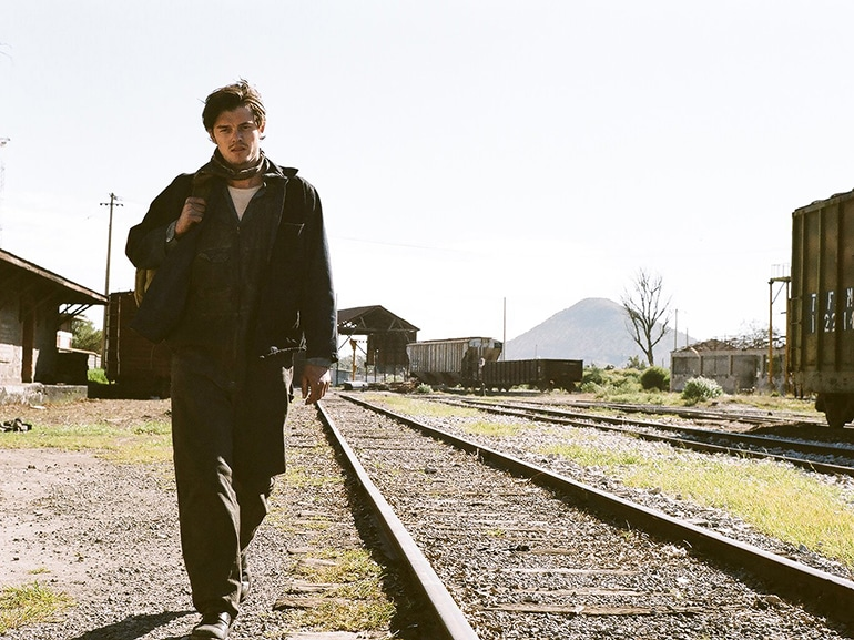 -the-road-jack-kerouac-film