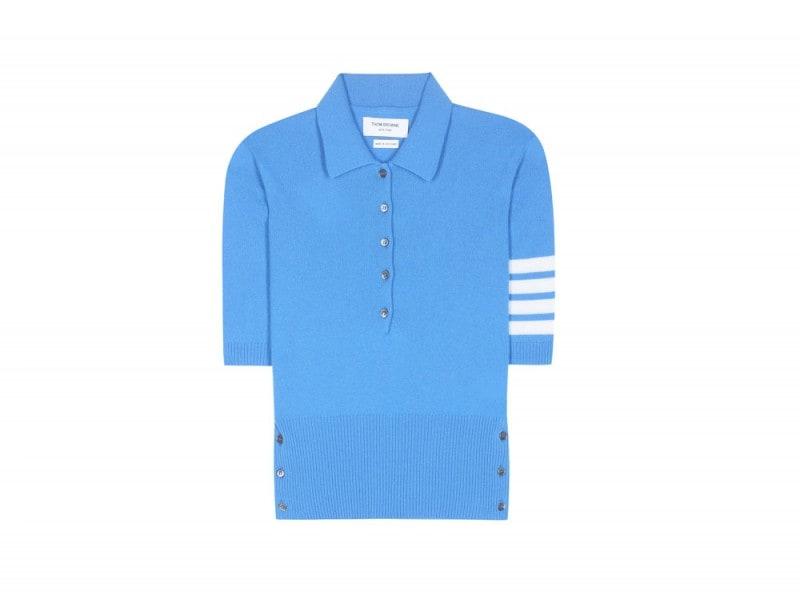 thom-browne-polo-azzurra