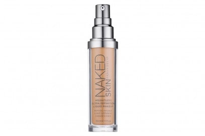 urban-decay-Naked-Skin-Weightless-foundation