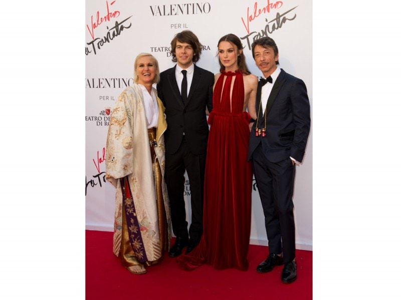 valentino-la-traviata-roma-olycom