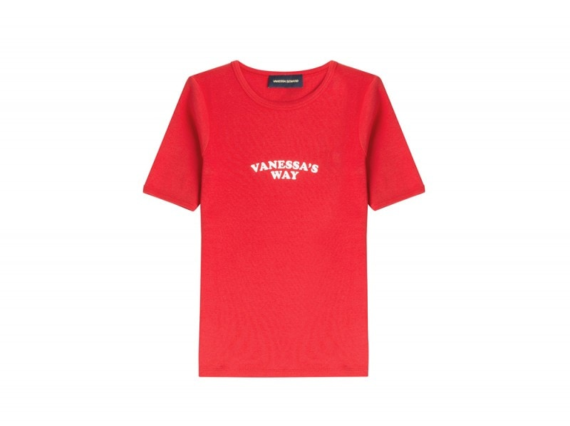 vanessa-seward-tshirt-logo