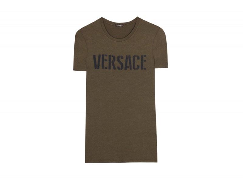 versace-tshirt-logo