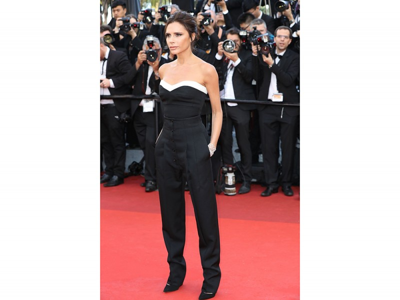victoria-beckham-cannes-2016-getty