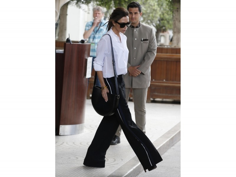victoria-beckham-day-look-cannes-olycom