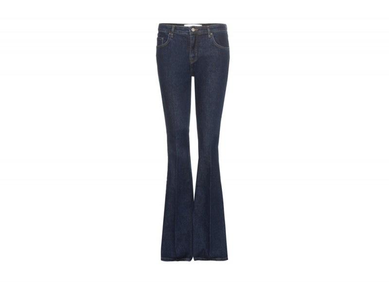 victoria-beckham-net-jeans-zampa