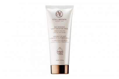 vita-liberata-self-tanning-night-moisture-mask