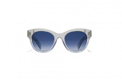 wildfox-occhiali-lenti-blu