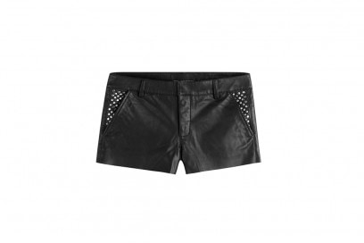 zadig-voltaire-pelle-shorts