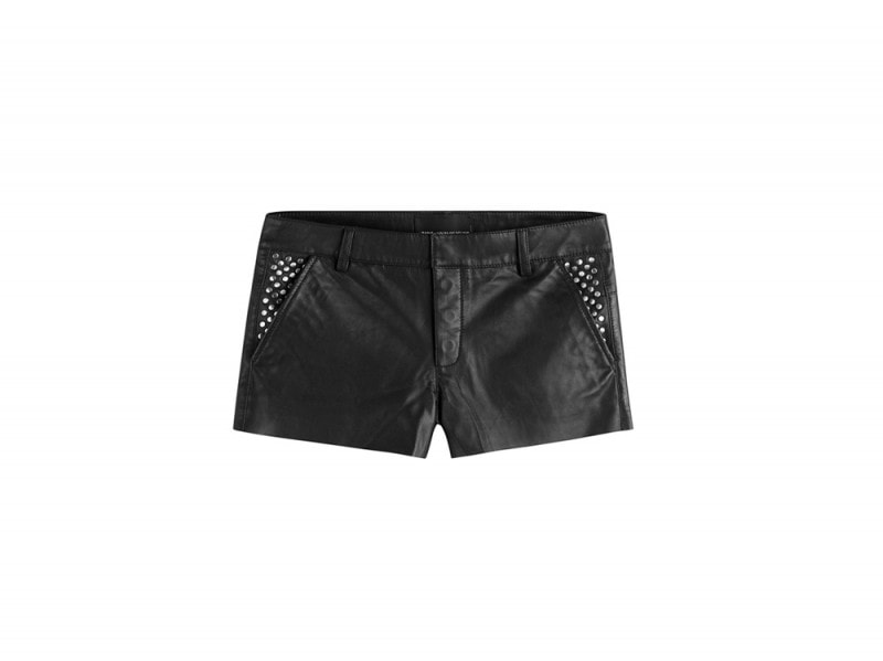 zadig-voltaire-pelle-shorts