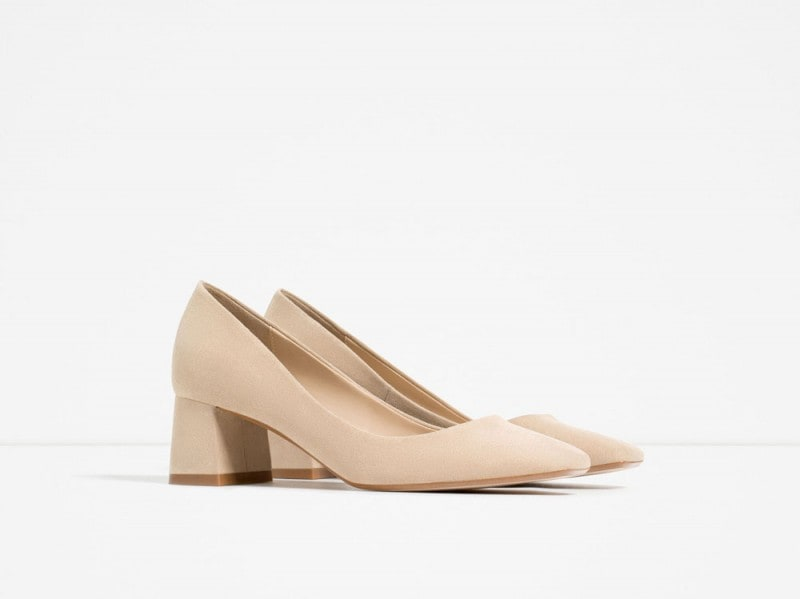 zara-color-beige-decollete