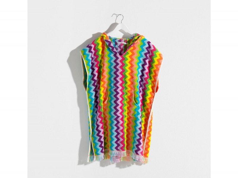zara-home-asciugamano-zigzag-2016