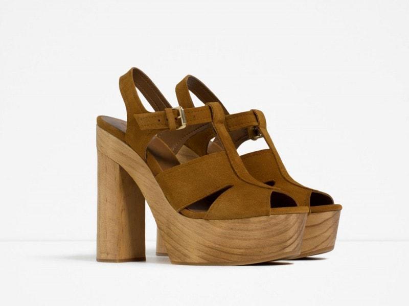 zara-sandali-tacco-legno