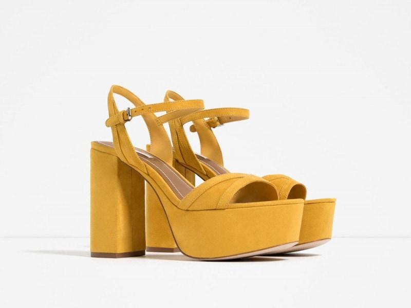zara-scarpe-plateau