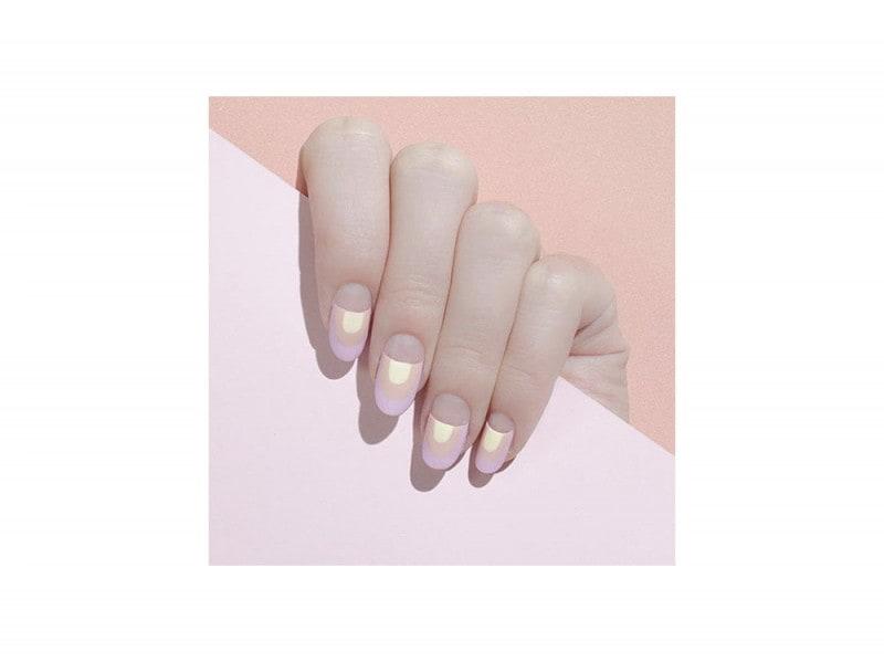 10-nail-art-da-provare-ora-pe2016-DeborahLippmann_Pastel