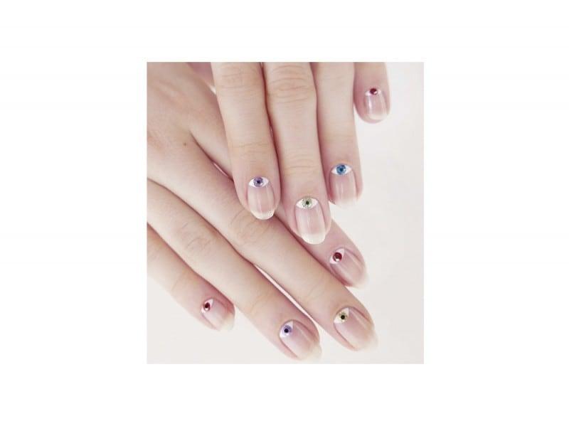 10-nail-art-da-provare-ora-pe2016-MPNails_EvilNails