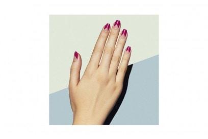 10-nail-art-da-provare-ora-pe2016-PaintboxNail_Graphic