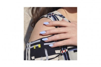 10-nail-art-da-provare-ora-pe2016-PaintboxNails_Stellar