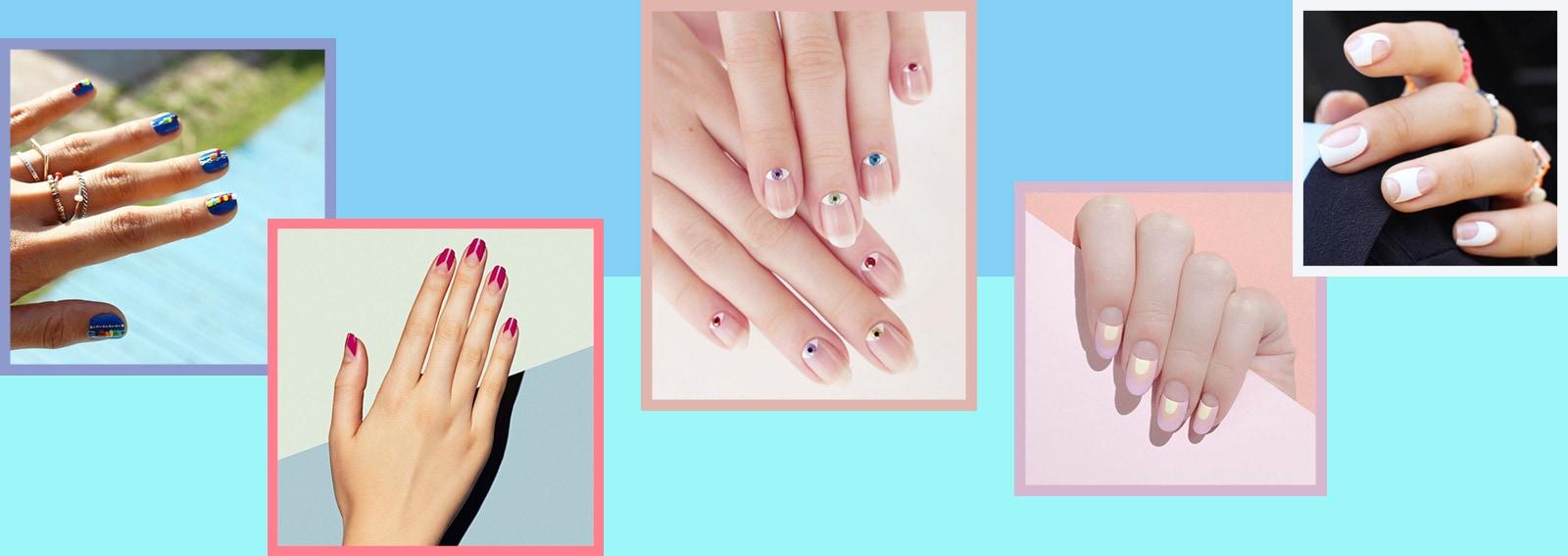 10-nail-art-da-provare-ora-pe2016_desktop