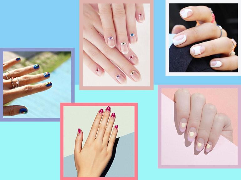 10-nail-art-da-provare-ora-pe2016_mobile