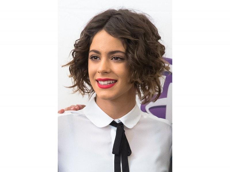Martina-stoessel-tutti-i-beauty-look-10