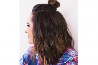 half-bun-la-tendenza-capelli-preferita-09