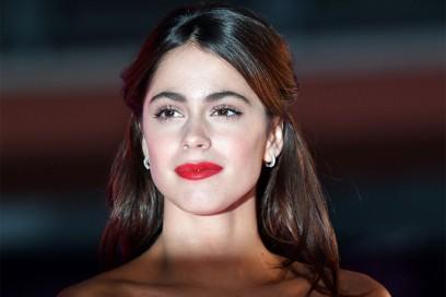 Martina-stoessel-tutti-i-beauty-look-15