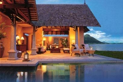5-maradiva villas resort and spa