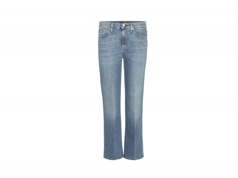 7-for-all-mankind-jeans-cropped