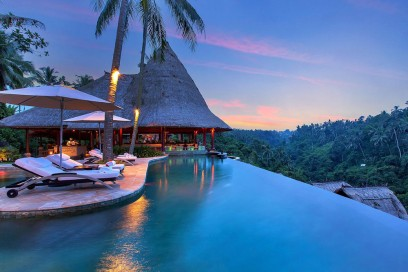 7-viceroy Bali