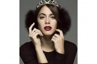 Martina-stoessel-tutti-i-beauty-look-7