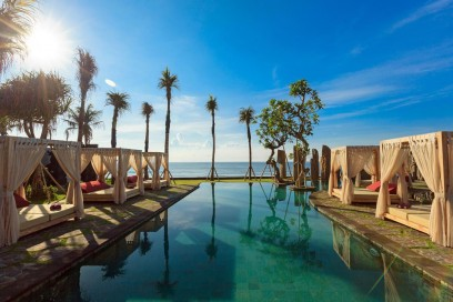 8-The royal purnama art suites and villas