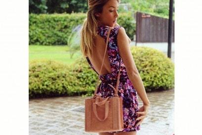 Alice-campello-avril-bag-instagram