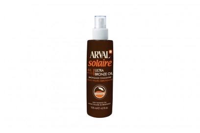 Arval-Solaire-Ultra-Bronze-Oil-SPF6