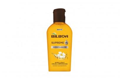 BILBOA-Supreme-Oil-Monoi
